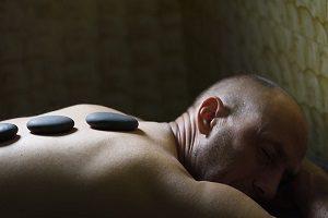 Lichaamsbehandeling