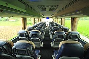 bus-vergader