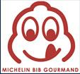 Landgoed de Holtweijde Michellin Bib Gourmand