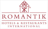 Landgoed de Holtweijde Romantik Hotels