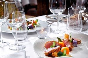 Restaurant Holtweijde